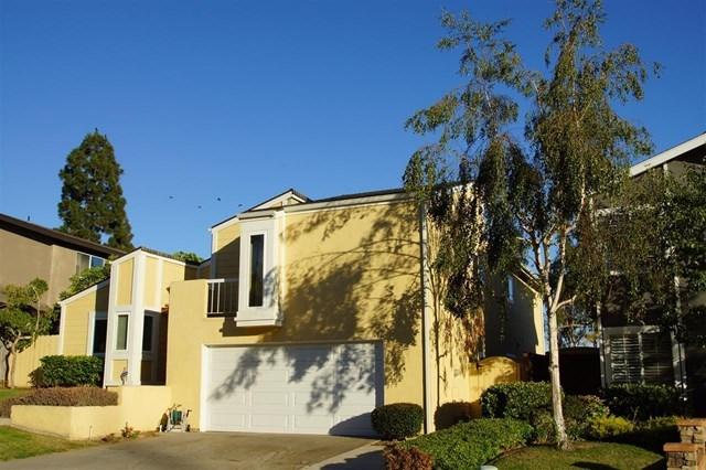 Closed | 2777 San Clemente Terrace  San Diego, CA 92122 8