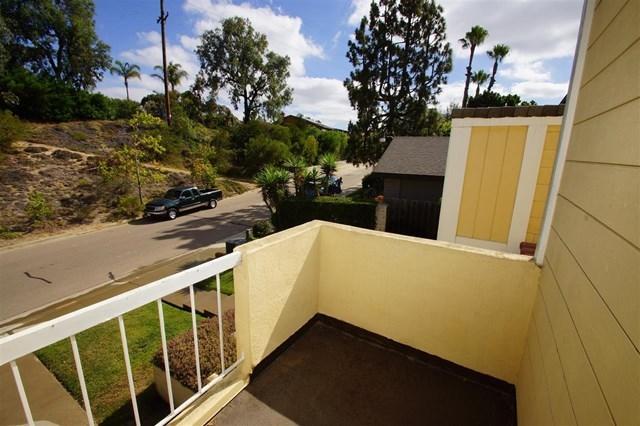 Closed | 2777 San Clemente Terrace  San Diego, CA 92122 14