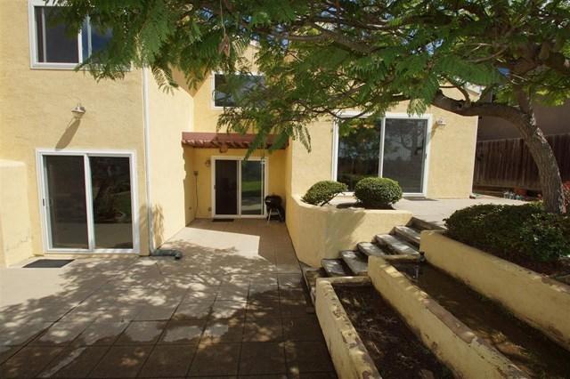 Closed | 2777 San Clemente Terrace  San Diego, CA 92122 19