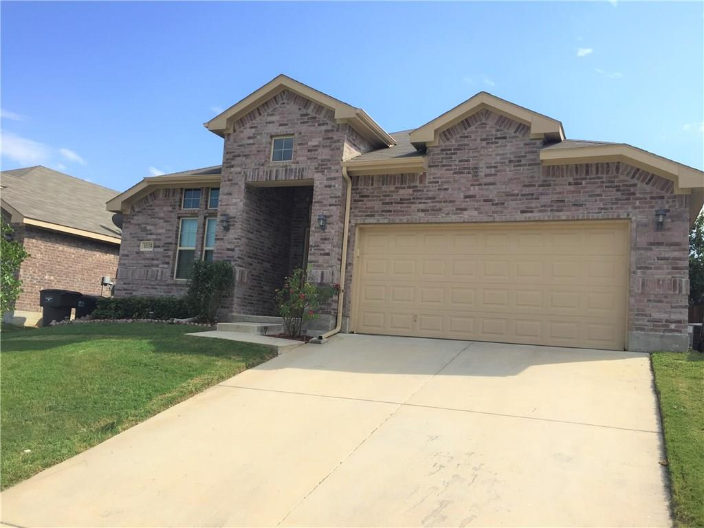 Sold Property | 10133 Blue Bell Drive Fort Worth, Texas 76108 0