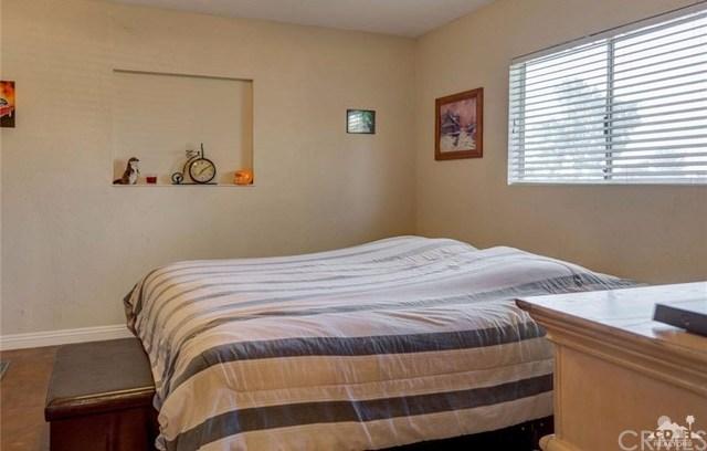 Active | 8758 Alaba Avenue Yucca Valley, CA 92284 23