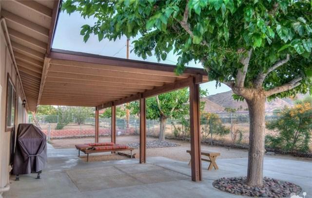 Active | 8758 Alaba Avenue Yucca Valley, CA 92284 28