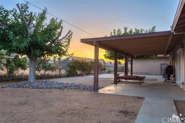 Active | 8758 Alaba Avenue Yucca Valley, CA 92284 29