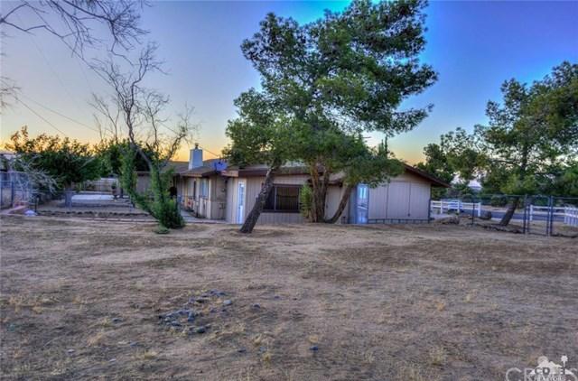 Active | 8758 Alaba Avenue Yucca Valley, CA 92284 30