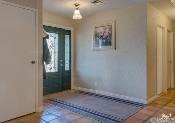 Active | 8758 Alaba Avenue Yucca Valley, CA 92284 5