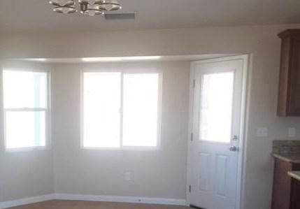 Closed   17573 Bangor Avenue Hesperia, CA 92345 3