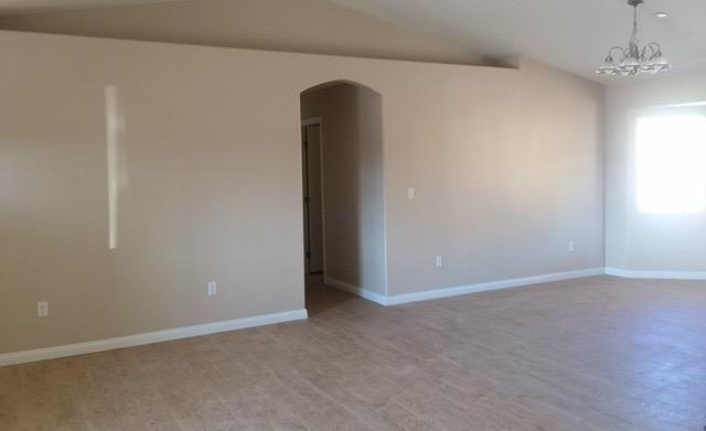 Closed   17573 Bangor Avenue Hesperia, CA 92345 4