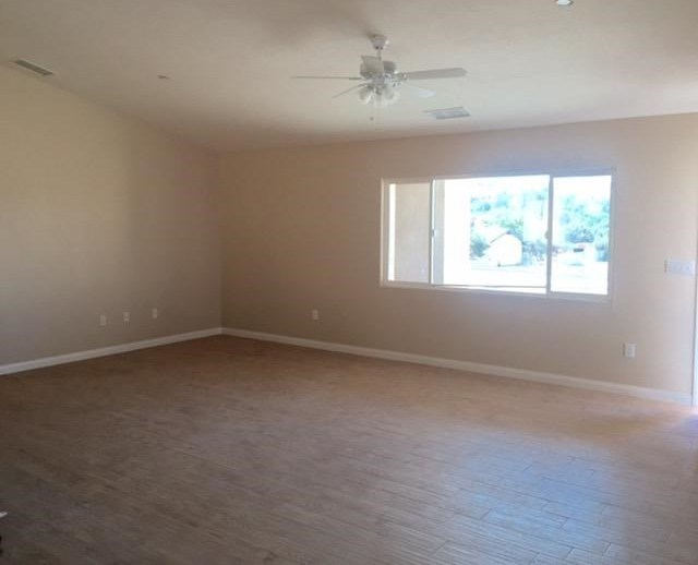 Closed   17573 Bangor Avenue Hesperia, CA 92345 5