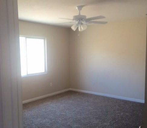 Closed   17573 Bangor Avenue Hesperia, CA 92345 16