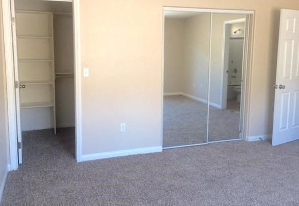 Closed   17573 Bangor Avenue Hesperia, CA 92345 17