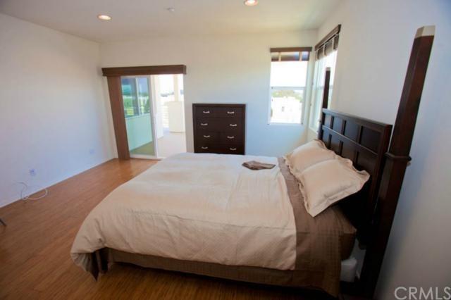 Closed | 5540 Strand   #402 Hawthorne, CA 90250 14