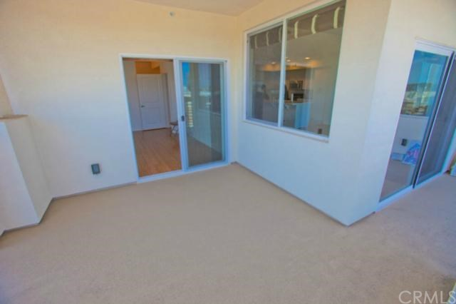 Closed | 5540 Strand #402 Hawthorne, CA 90250 18
