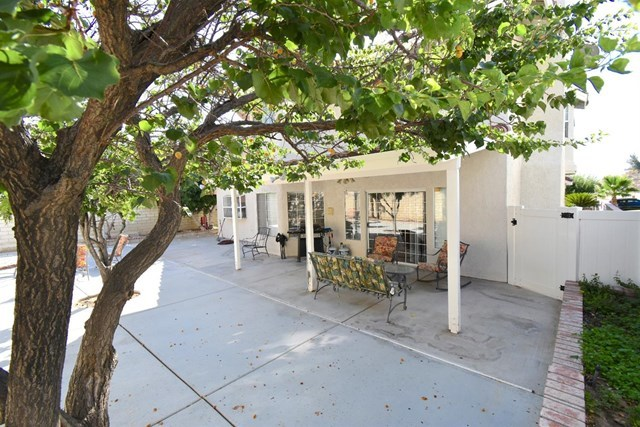 Closed | 12970 Spring Valley Parkway Victorville, CA 92395 32