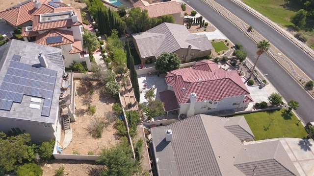 Closed | 12970 Spring Valley Parkway Victorville, CA 92395 33