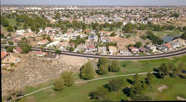 Closed | 12970 Spring Valley Parkway Victorville, CA 92395 6