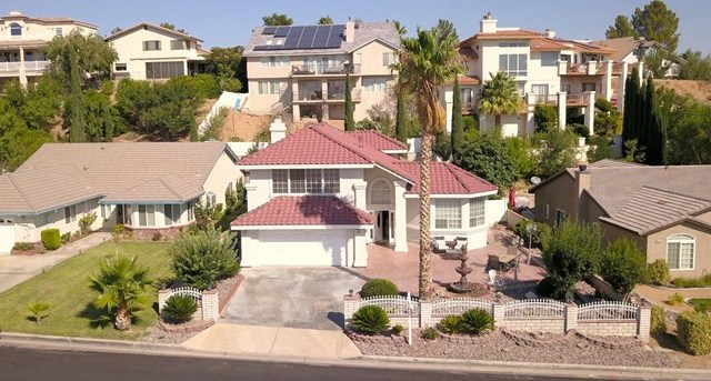 Closed | 12970 Spring Valley Parkway Victorville, CA 92395 7