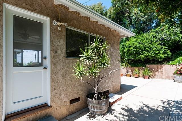 Closed | 126 Via La Soledad Torrance, CA 90277 35