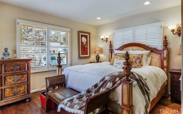 Closed | 108 Via Pascual Palos Verdes Estates, CA 90274 15