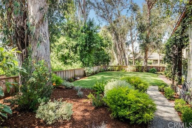 Closed | 108 Via Pascual Palos Verdes Estates, CA 90274 20