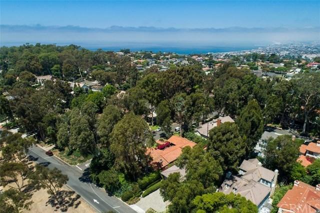 Closed | 108 Via Pascual Palos Verdes Estates, CA 90274 22