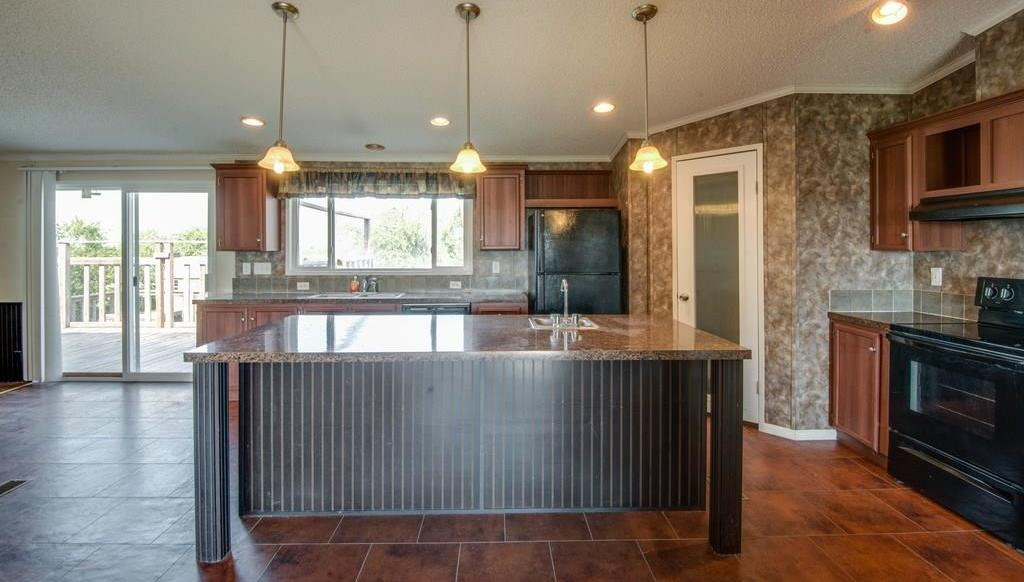 Sold Property | 115 Judge Court New Fairview, Texas 76078 0