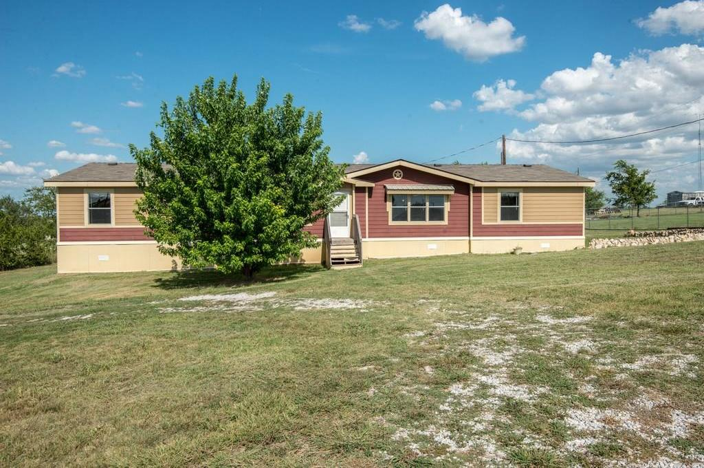 Sold Property | 115 Judge Court New Fairview, Texas 76078 1