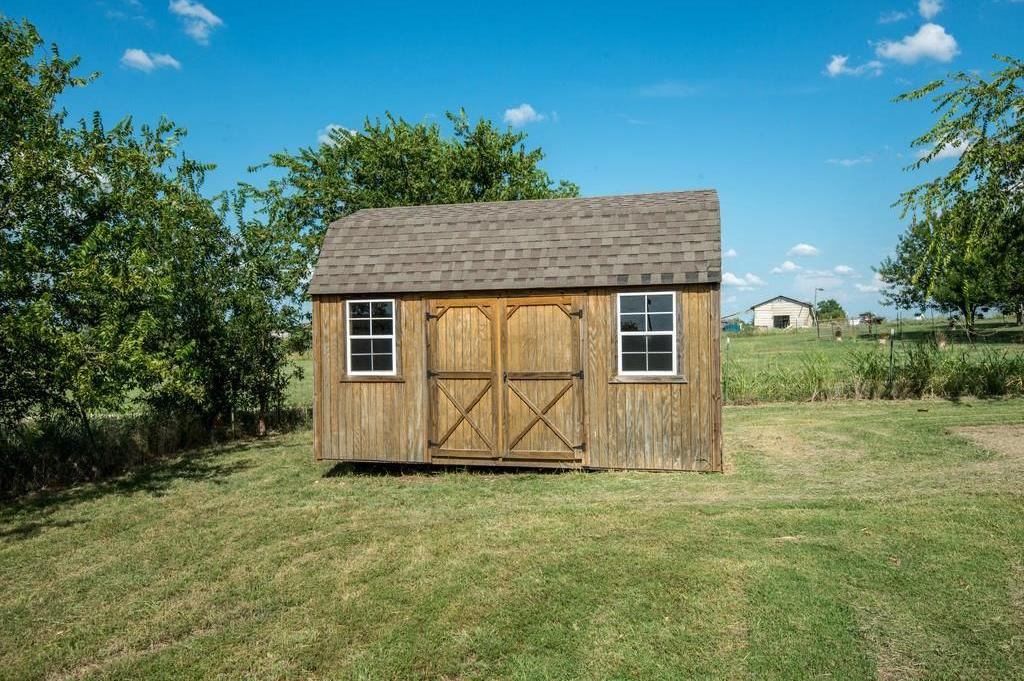Sold Property | 115 Judge Court New Fairview, Texas 76078 15