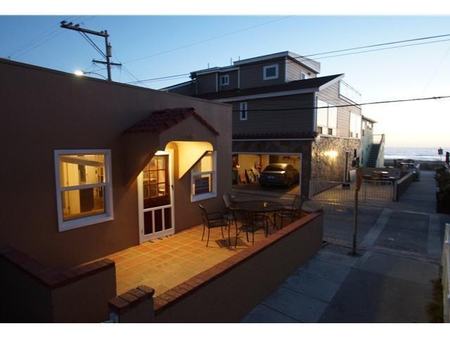 Closed | 715 W Tangiers Court  San Diego, CA 92109 0