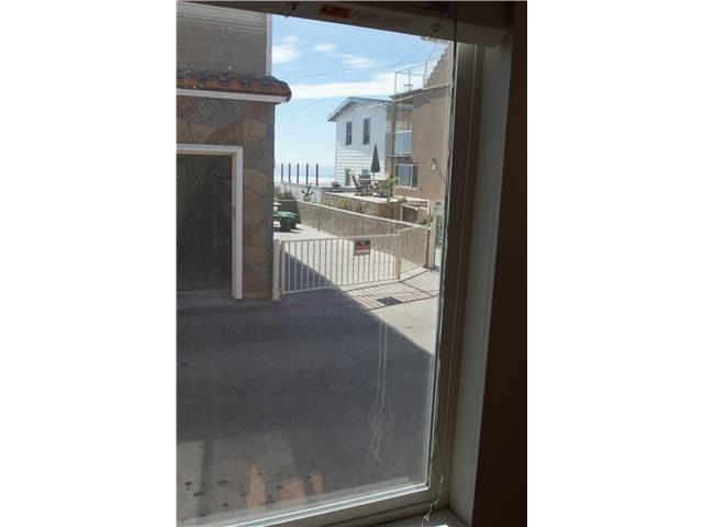 Closed | 715 W Tangiers Court  San Diego, CA 92109 9