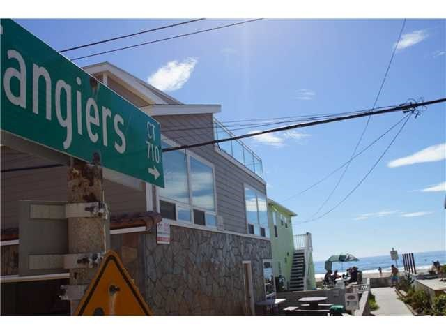 Closed | 715 W Tangiers Court  San Diego, CA 92109 10