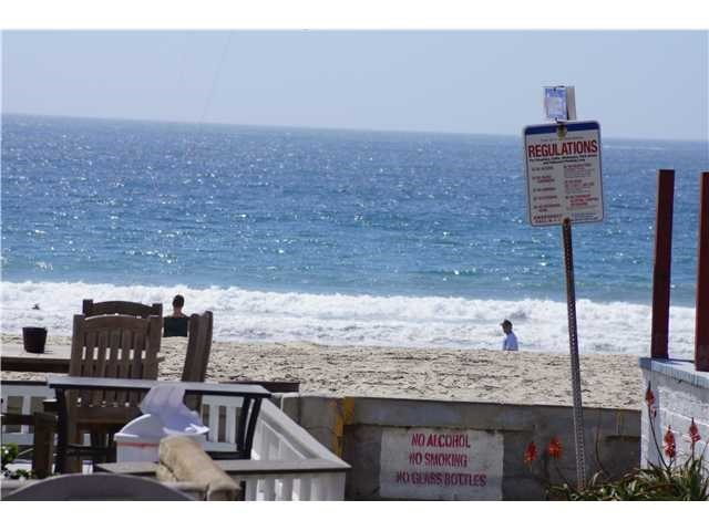 Closed | 715 W Tangiers Court  San Diego, CA 92109 14