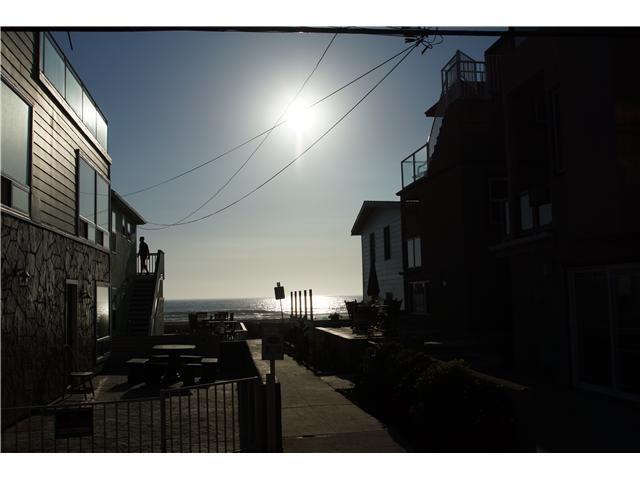 Closed | 715 W Tangiers Court  San Diego, CA 92109 15