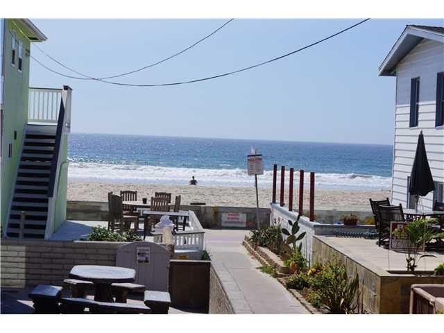 Closed | 715 W Tangiers Court  San Diego, CA 92109 16