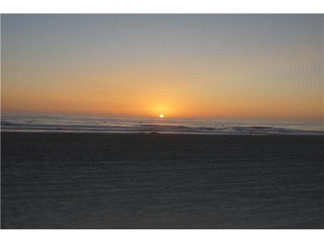 Closed | 715 W Tangiers Court  San Diego, CA 92109 19