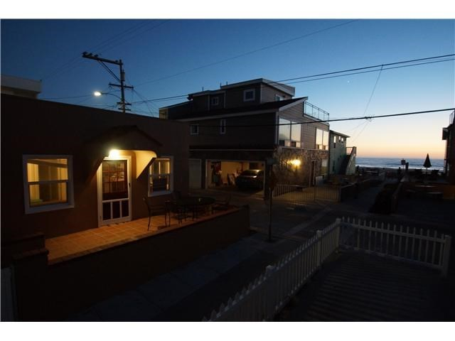 Closed | 715 W Tangiers Court  San Diego, CA 92109 20