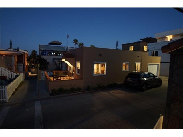 Closed | 715 W Tangiers Court  San Diego, CA 92109 21