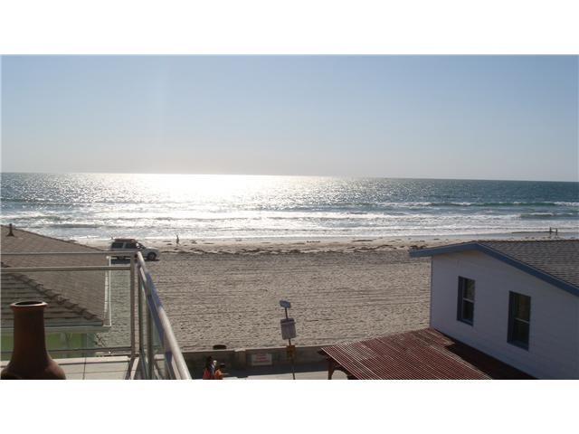 Closed | 715 W Tangiers Court  San Diego, CA 92109 22