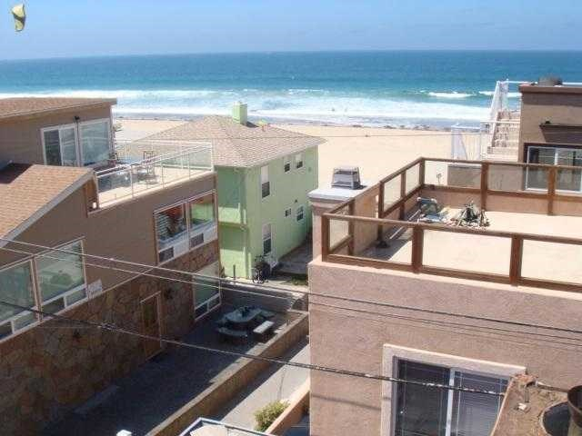 Closed | 715 W Tangiers Court  San Diego, CA 92109 23