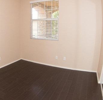 Closed | 14331 Moon Valley Street Victorville, CA 92394 12