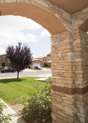 Closed | 14331 Moon Valley Street Victorville, CA 92394 28