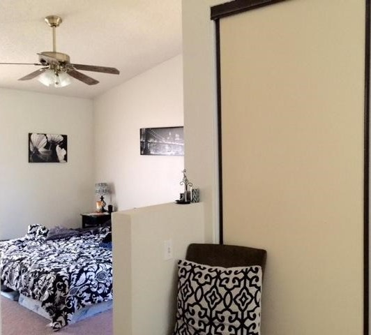 Closed   12336 Squaw Valley Lane Victorville, CA 92395 5