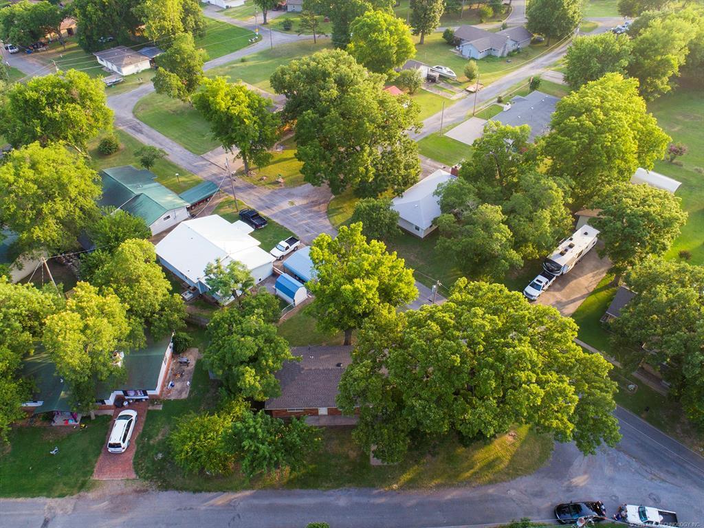 Off Market | 24 Lakeshore Drive Adair, Oklahoma 74330 10