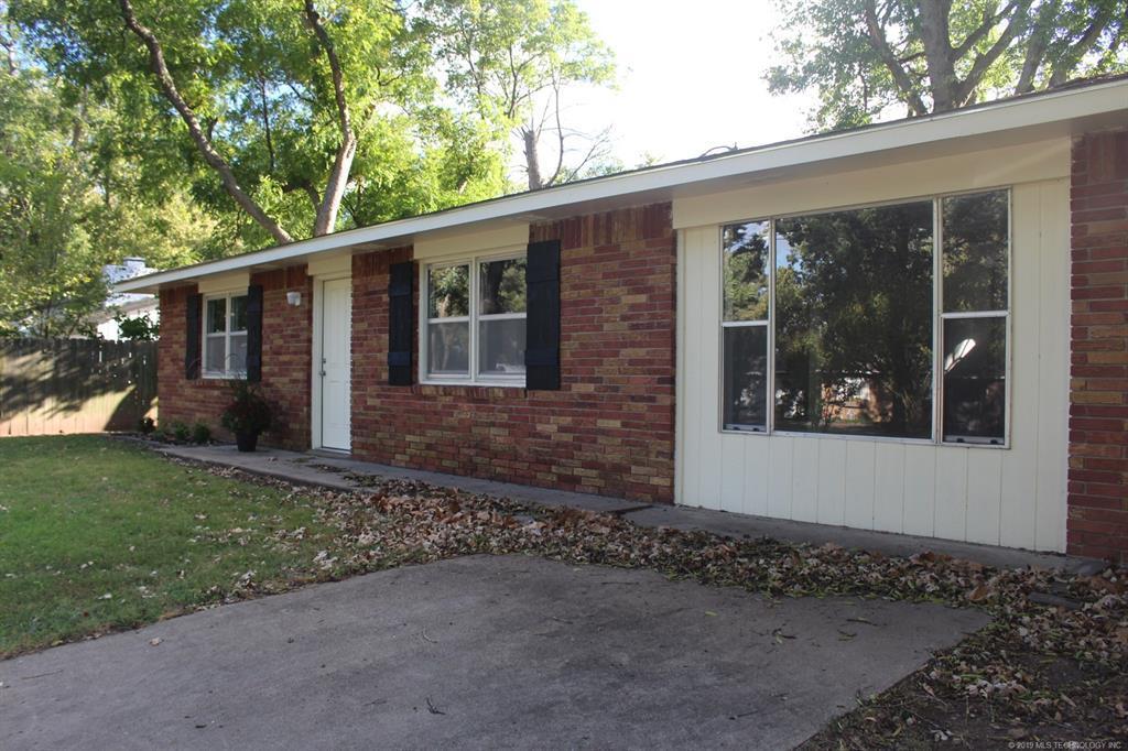 Off Market | 24 Lakeshore Drive Adair, Oklahoma 74330 4