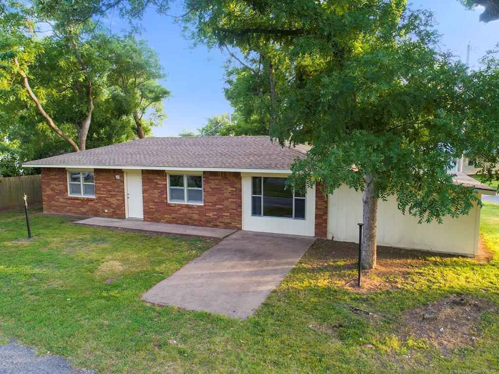 Off Market | 24 Lakeshore Drive Adair, Oklahoma 74330 5