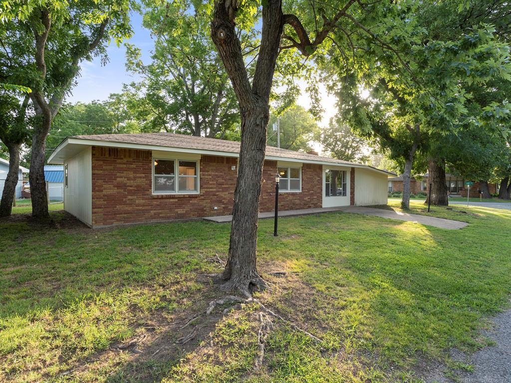 Off Market | 24 Lakeshore Drive Adair, Oklahoma 74330 6