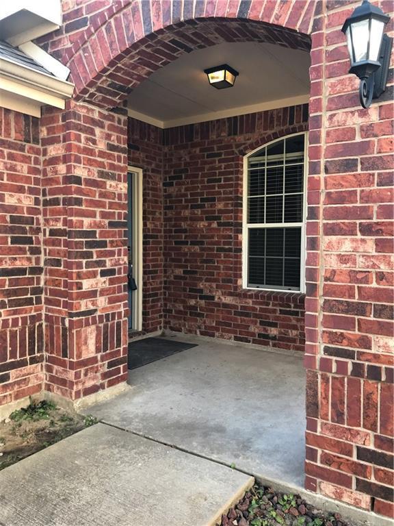 Leased | 5401 Briarwood Drive McKinney, Texas 75071 1