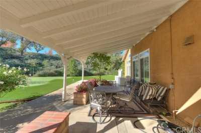 Closed | 14236 Brook Hollow Lane Chino Hills, CA 91709 49