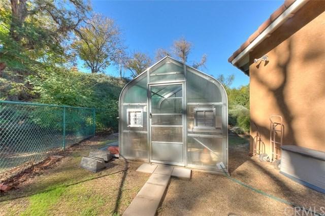 Closed | 14236 Brook Hollow Lane Chino Hills, CA 91709 57