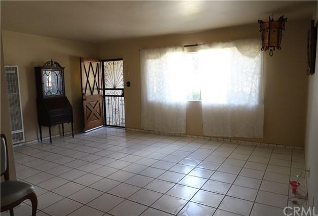 Closed | 9580 Banta Road Pico Rivera, CA 90660 4