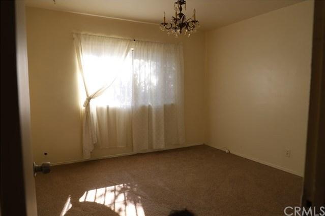 Closed | 9580 Banta Road Pico Rivera, CA 90660 5